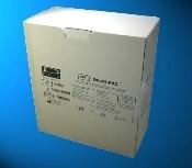 Hóa chất xét nghiệm huyết học Drew-3 Reagent Pack - hàng USA