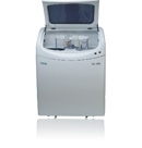 Máy xét nghiệm sinh hóa tự động Erba XL 600