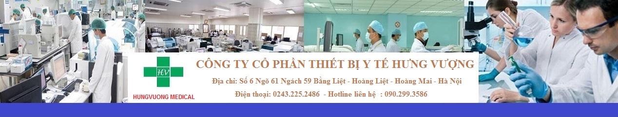 1598843682_15678198536951693637985751768231.jpg